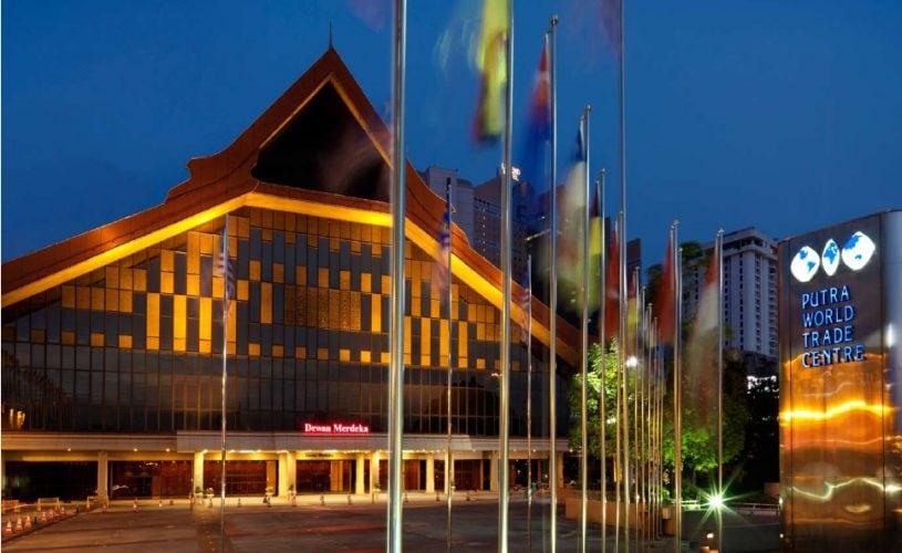 PWTC – EVENT CALENDAR 2016