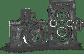 img-camera
